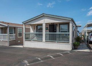 Casa en Venta ID: 04534562173