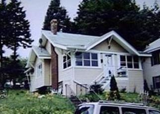 Casa en Venta ID: 04534640134