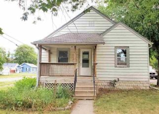 Foreclosed Home ID: 04534771985
