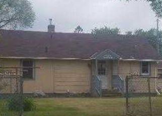 Casa en Venta ID: 04534785551