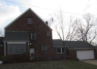 Foreclosed Home ID: 04534973436