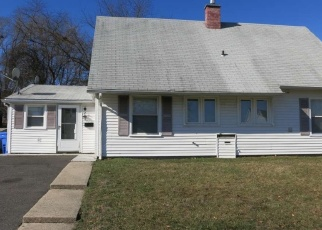 Foreclosed Home ID: 21036781854
