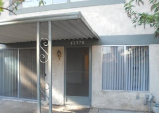 Foreclosed Home ID: 21048314124