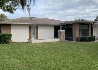 Foreclosed Home ID: 21049301774