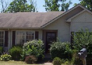 Foreclosed Home ID: 21050484294