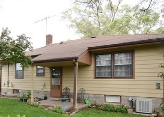 Foreclosed Home ID: 21050559180