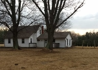 Foreclosed Home ID: 21053210241