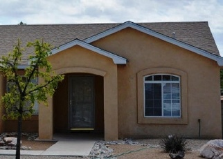 Foreclosed Home ID: 21057202380