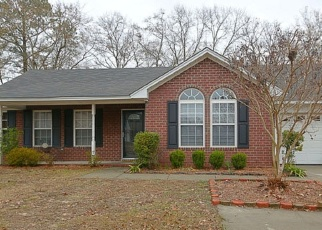 Foreclosed Home ID: 21057751156