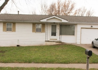 Foreclosed Home ID: 21058540832