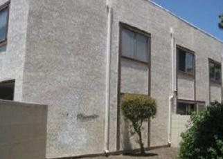 Casa en Venta ID: 21058685358