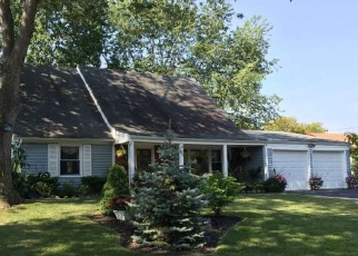 Foreclosed Home ID: 21062139664