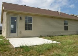 Foreclosed Home ID: 21065433218