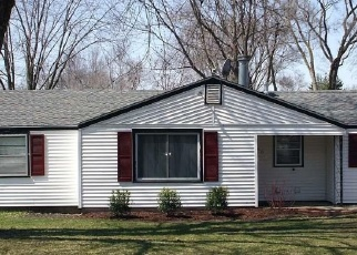 Foreclosed Home ID: 21067960779