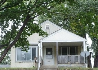 Foreclosed Home ID: 21085144687