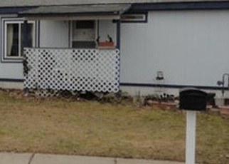 Foreclosed Home ID: 21085181922