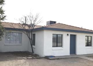 Casa en Venta ID: 21085590991