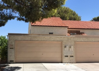 Foreclosed Home ID: 21085758729