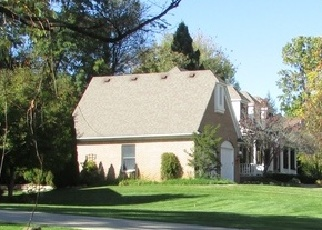 Foreclosed Home ID: 21086599188