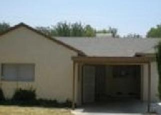 Home ID: P1089676397