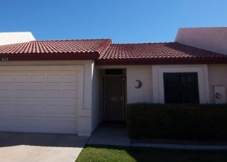 Foreclosed Home ID: 21089743410