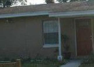 Casa en Venta ID: 21089837123