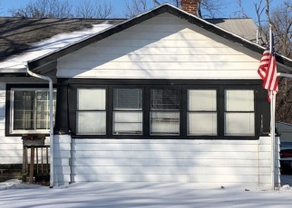 Foreclosed Home ID: 21090023721