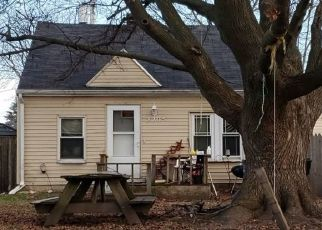 Foreclosed Home ID: 21090026338