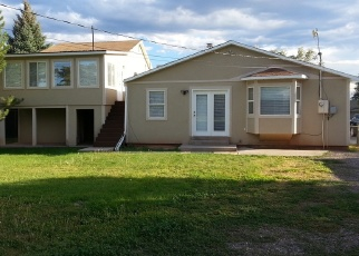 Foreclosed Home ID: 21090658779