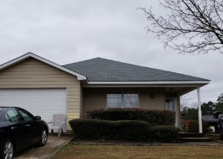 Foreclosed Home ID: 21097058900