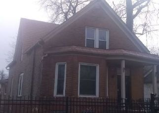 Foreclosed Home ID: 21099947324