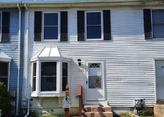 Foreclosed Home ID: 21107788373