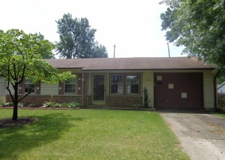 Foreclosed Home ID: 21110003653