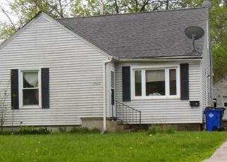 Foreclosed Home ID: 21115088526