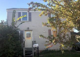 Foreclosed Home ID: 21117306424