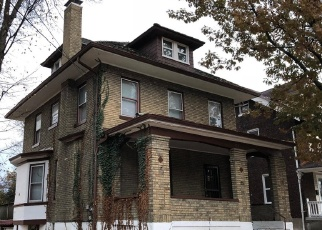 Foreclosed Home ID: 21121714190