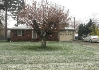 Foreclosed Home ID: 21122643579