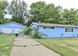 Foreclosed Home ID: 21125735228