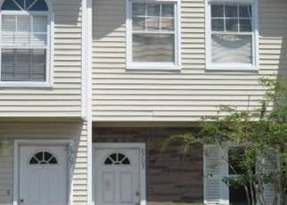 Foreclosed Home ID: 21130332203