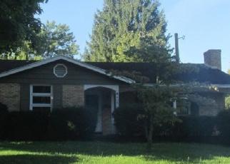 Casa en Venta ID: 21135188919