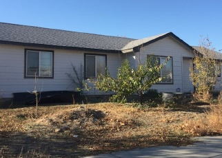 Foreclosed Home ID: 21138600278