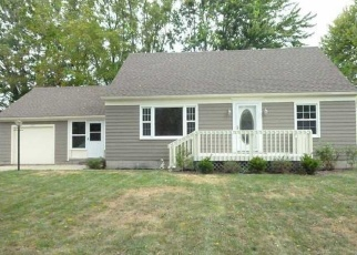 Foreclosed Home ID: 21138784227