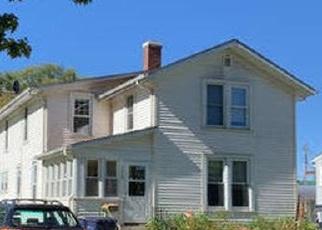 Casa en Venta ID: 21139106134