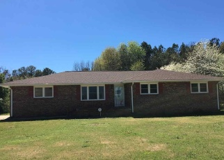 Foreclosed Home ID: 21139439895