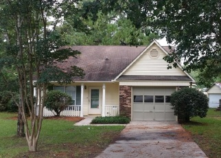 Foreclosed Home ID: 21141965682