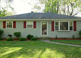 Casa en Venta ID: 21147270864