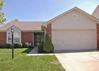 Foreclosed Home ID: 21149815935