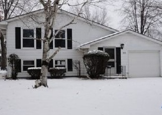 Foreclosed Home ID: 21155168405