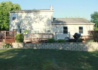 Foreclosed Home ID: 21157815522