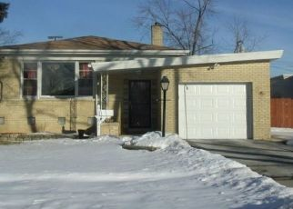 Foreclosed Home ID: 21158708998